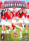 Transsexual Cheerleaders 6