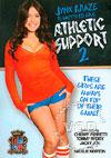 Athletic Support 2