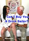 Can I Buy You A Drink Sailor?