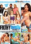 Filthy Family Volume 4
