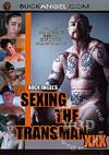 Buck Angel's Sexing The Transman XXX