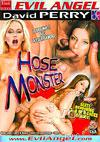 Hose Monster