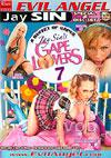 Gape Lovers 7 (Disc 1)