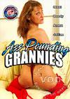 Ass Pounding Grannies