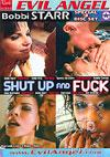 Shut Up And Fuck (Disc 2)