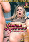 Double Pounders Volume 3