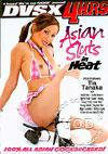 Asian Sluts In Heat