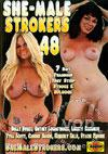She-Male Strokers 48