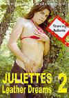 Juliette's Leather Dreams 2