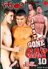 Just Gone Gay 10