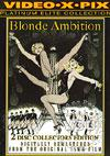 Blonde Ambition: Director's Commentary
