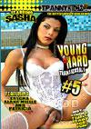 Young & Hard Transsexuals #5