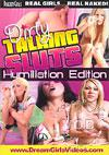 Dirty Talking Sluts - Humiliation Edition