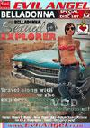 Belladonna: Sexual Explorer (Disc 1)
