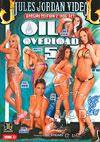 Oil Overload 5 (Disc 2)