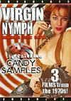 The Candy Store - Virgin Nymph Grindhouse Triple Feature