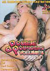 Double Pounders Volume 4