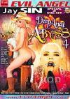 Deep Anal Abyss 4 (Disc 1)