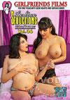 Lesbian Seductions Older/Younger Vol. 36