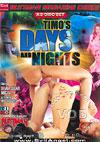 Timo's Days And Nights (Disc 1)