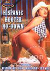 Hispanic Hooter Ho-Down