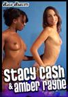 Stacy Cash & Amber Rayne