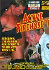 Active Firehose #1