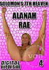 Solomon's 7th Heaven - Alanah Rae Part 4
