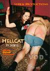Hellcat In Jeans