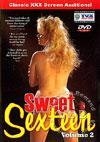 Sweet Sexteen Volume 2