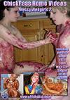 Chick Pass Home Videos: Messy Webgirls 2