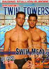 Swim Meat 2 - Twin Towers