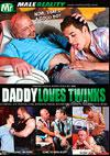 Daddy Loves Twinks