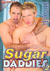 Sugar Daddies #2