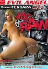 The Best Of Raw (Disc 1)