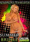Solomon's 7th Heaven - Summer Brielle Part 1