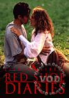 RED SHOE DIARIES: In The Blink Of An Eye