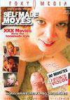 Selfmade Movies - XXX Movies Done The Homemade Style