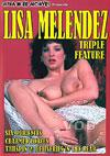 Lisa Melendez Triple Feature: Tailspin 2 - Deliveries In The Rear