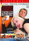 Coverage German Couples Swinger Report
