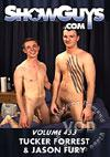 ShowGuys Volume 453 - Tucker Forrest & Jason Fury
