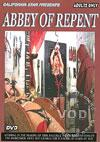 Abbey Of Repent