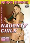 American Dreamgirls - Naughty Girls