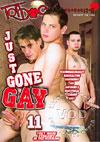 Just Gone Gay 11