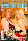 British Lesbo Grannies 8