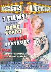 Teenage Fantasies - Remastered Grindhouse Edition