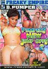 Pumper's New Jump Offs 2 (Disc 2)