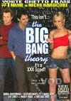 This Isn't...The Big Bang Theory...It's A XXX Spoof!