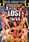 Jules Jordan: The Lost Tapes (Disc 1)