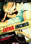 Extra Inches (Disc 1)